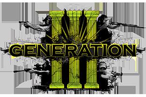 Generation III Gun, Inc.